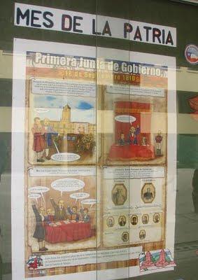 Periodico Mural Referente Al Dia Del Padre | MEJOR CONJUNTO DE FRASES: www.apexwallpapers.com/periodico/periodico-mural-referente-al-dia...