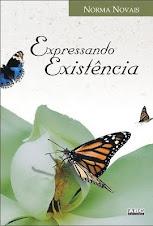 Livro Expressando Existência