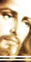 Jesus ama-me!