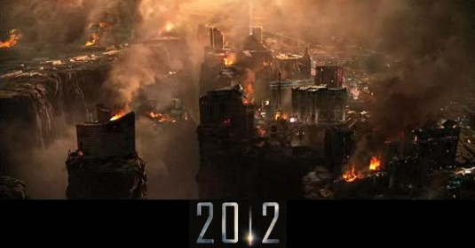 wallpaper movie 2012. Robotech Movie 2012; wallpaper