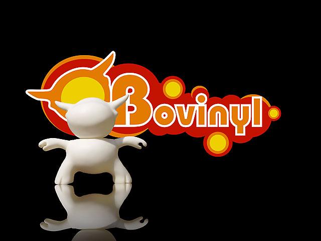 Bovinyl