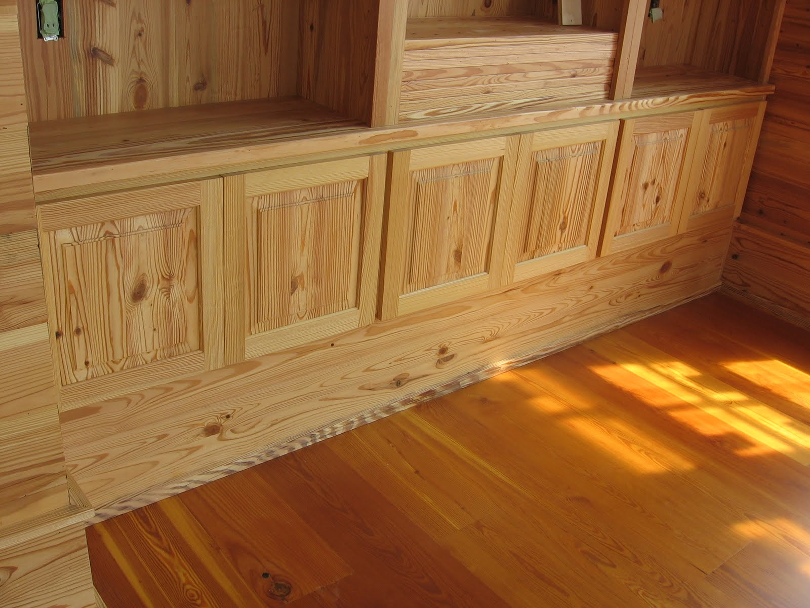 Ronseal wood stain oil based 2015 personal blog for Wood floor finishes