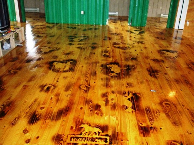 Paint And Wood Coatings Waterlox Images Choosing Hardwood Floor