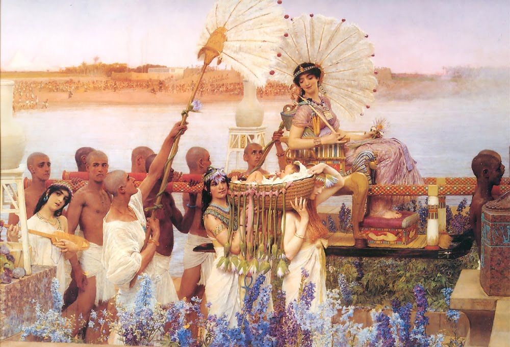 the admirers of cleopatra Intriguing both to her admirers and to her critics, cleopatra's sheer presence and inimitable actions elicited passionate responses from the moment she was smuggled inside her own palace to meet caesar to her debut as a warrior queen at the illfated battle of actium.