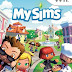 Trucos: MySims (Wii/Ds/Pc)