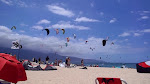 Kiteboarding / Kitesurfing Videos