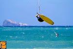 Northshore Kite and Sail Repair