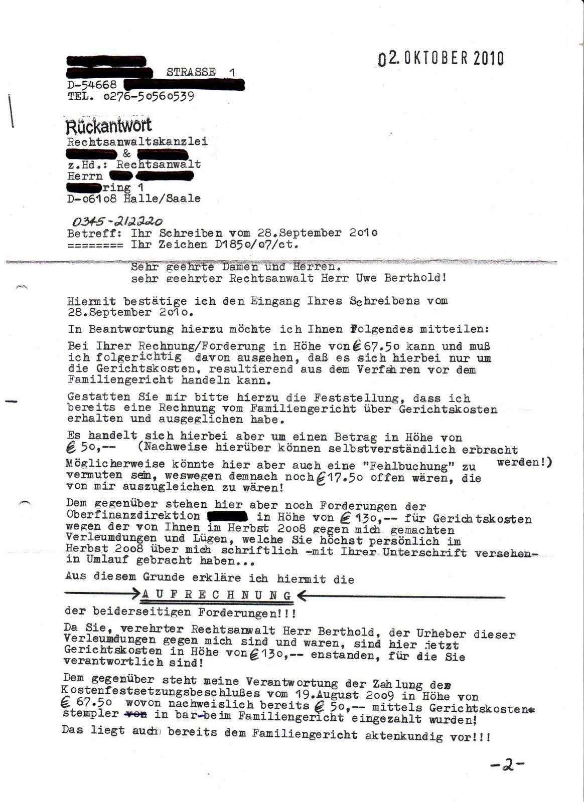 Rechtsanwaltskanzlei-Halle-Saale-Hansering-1
