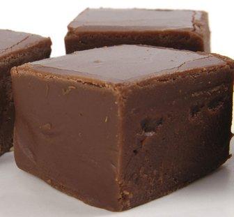 Chocolate_Fudge_Recipe.jpg