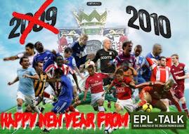 Selamat Dtg 2010