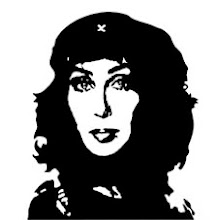 Cher Guevara