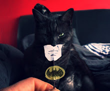 Catman