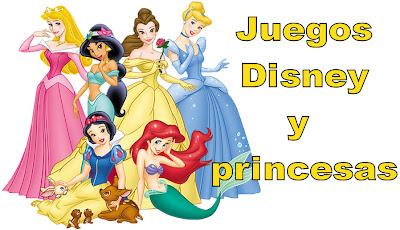 juegosdisneyprincesas.blogspot.com