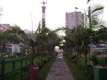 Praça do Farol