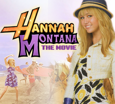 watch hannah montana the movie 2009 online for free full