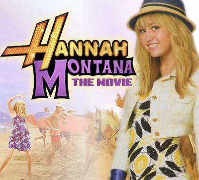 hannah montana 2 full movie download