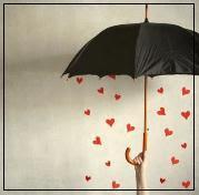 llueve, que lindo para dormirr ♥ me fui a dormir, CHAU
