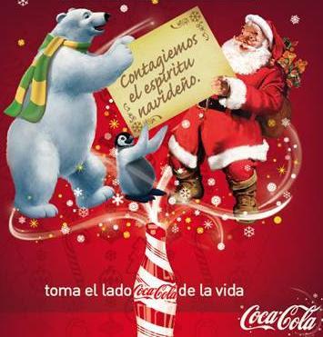 http://2.bp.blogspot.com/_wzMmoNL5GU0/TOwIXIT7MNI/AAAAAAAACAQ/ozX6UyBG7E4/s400/CocaCola___Navidad.jpg
