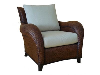 Coffee break muebles de rattan rattan furniture for Muebles rattan