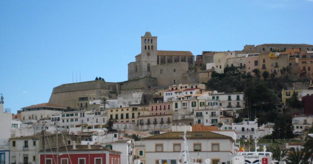 Ibiza Volo Piu Hotel All Inclusive