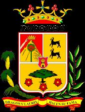 ESCUDO DE MOYA