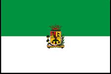 BANDERA DE MOYA
