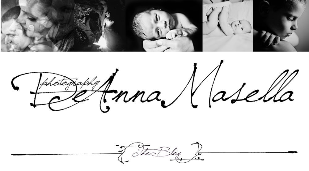 DeAnna Masella Photography