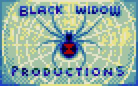 Black Widow Productions