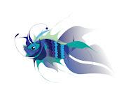 cabillaud… boulettes poisson