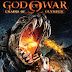 Lista la demo de God of War para PSP