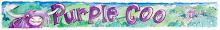 Visit PurpleCoo online community