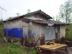 Potret Kemiskinan di Sulsel