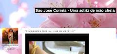 """""""Fãs São José Correia"""""""