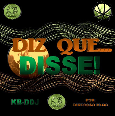 "BREVEMENTE NO ""KB-DDJ"""