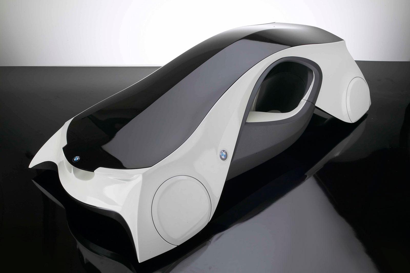 El Futuro 2050 Los Autos Del Futuro