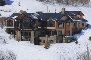 the biggest home in utah that we 39 ve designed