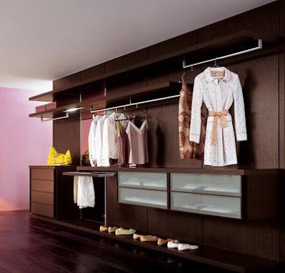 Suite de Gina Potter Granger Closet%2520Design
