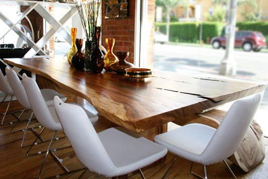 Dining Room Sets Portland Or
