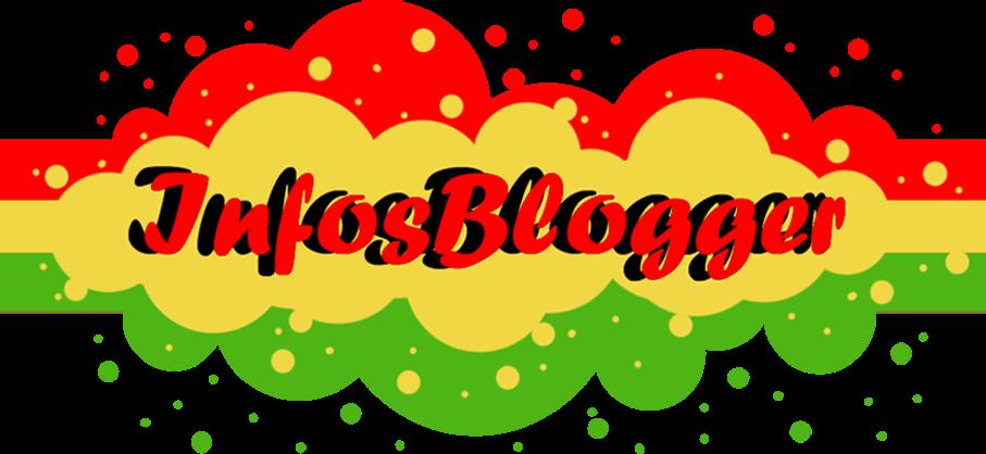 InfosBlogger