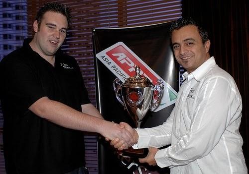 Skycity poker auckland tournaments