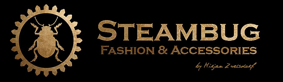 SteambugFashion