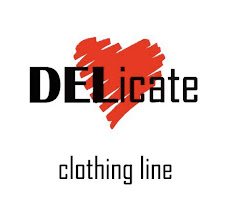 DELicate.Cloth