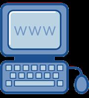 Online Public Acces Catalog