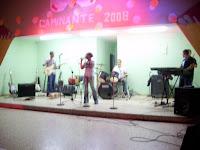 El Camninante 2009