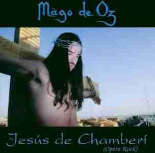 [Música] Mägo de Oz - Página 2 Jesus+chamberi