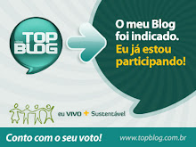"ESTE BLOG HA SIDO DISTINGUIDO COMO UN ""TOP BLOG INDICADO"""