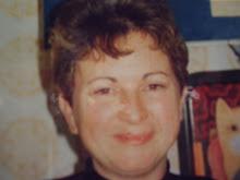Mi Hermana Mari