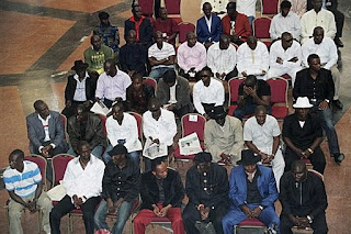 http://2.bp.blogspot.com/_x0LRChsVVGA/Sn99XYhLYkI/AAAAAAAAAOE/zSaujzRj5Uc/s400/niger+delta+militants+accept+amnesty.jpg