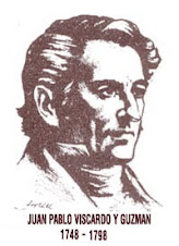 Juan Pablo Viscardo y Guzmn