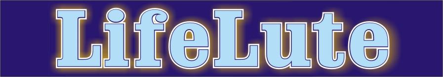 [lifelute+logo.jpg]